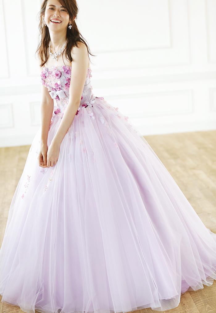 NOA0004_lavender