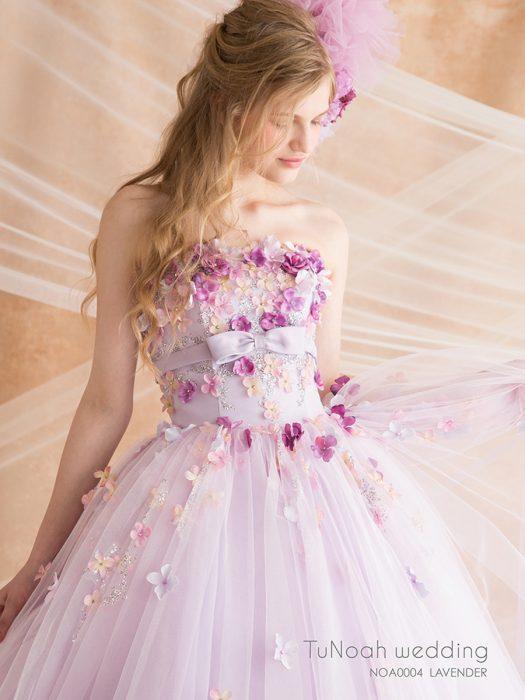 NOA0004_lavender_image