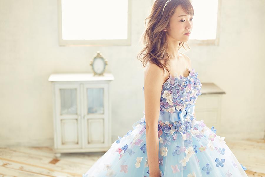 NOA0020_blue