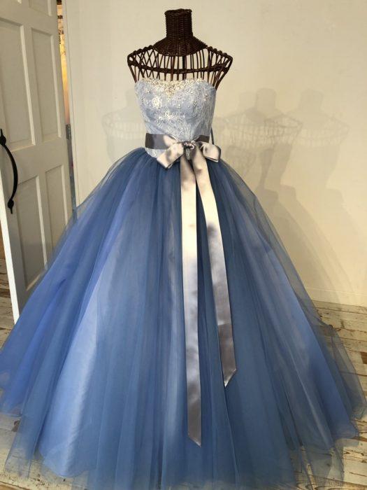 e8dc72abd5684 ウェディングドレスのオーダーで購入する際にかかる費用の平均相場は ...